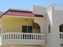 Holiday apartment 1467456 for 4 persons in Hurghada