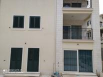 Holiday apartment 1467461 for 4 persons in Dobrota