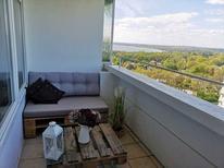 Ferienwohnung 1467473 für 2 Erwachsene + 2 Kinder in Sierksdorf