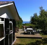 Holiday home 1467474 for 6 persons in Esby
