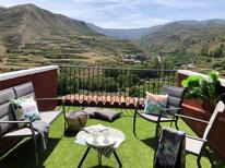 Ferienhaus 1467553 für 6 Personen in Viguera