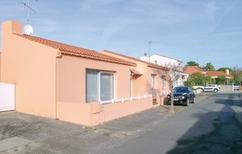 Vakantiehuis 1467571 voor 4 personen in Olonne-sur-Mer