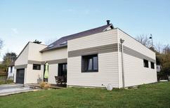 Vakantiehuis 1467572 voor 5 personen in Pacy-sur-Eure