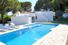 Holiday home 1467600 for 4 persons in Quarteira