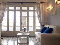 Holiday apartment 1467624 for 4 persons in Taormina
