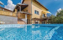 Villa 1467704 per 8 persone in Sveti Donat