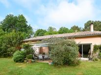 Holiday home 1467705 for 7 persons in Vensac