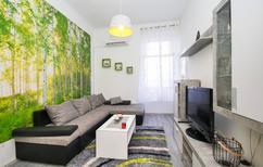 Appartement 1467726 voor 4 personen in Fažana-Surida