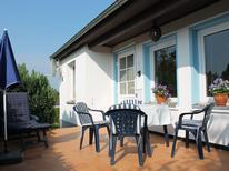 Ferienhaus 1467749 für 4 Personen in Hohenkirchen