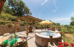Ferienhaus 1467750 für 2 Erwachsene + 1 Kind in Castiglione della Pescaia