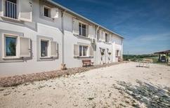 Ferienhaus 1467762 für 14 Personen in Collesecco