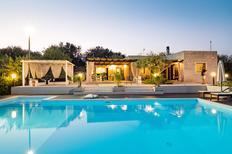Ferienhaus 1467806 für 4 Personen in Noto