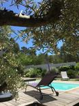 Holiday home 1467827 for 6 persons in Porto-Vecchio