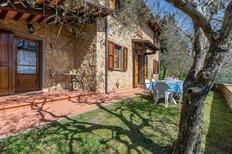 Ferienhaus 1467833 für 6 Personen in Bargecchia