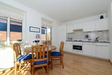 Holiday apartment 1467876 for 4 persons in Wyk auf Föhr