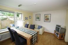 Appartement 1467922 voor 4 personen in Wijk op Föhr