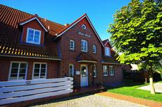 Holiday apartment 1467939 for 5 persons in Wyk auf Föhr
