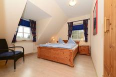 Holiday apartment 1467947 for 5 persons in Wyk auf Föhr