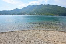 Holiday apartment 1467965 for 6 persons in Tivat
