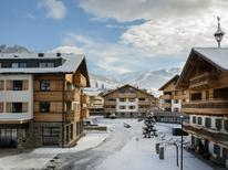 Holiday apartment 1467974 for 6 persons in Maria Alm am Steinernen Meer