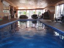 Vakantiehuis 1468006 voor 12 personen in Guadarrama