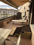 Ferienwohnung 1468008 für 5 Personen in Pamplona