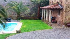 Ferienhaus 1468026 für 4 Personen in Caminha