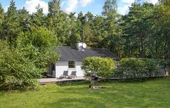Rekreační dům 1468029 pro 6 osob v Dueodde