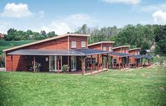 Maison de vacances 1468034 pour 8 personnes , Morud