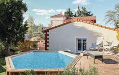 Ferienhaus 1468046 für 7 Erwachsene + 2 Kinder in Montélimar