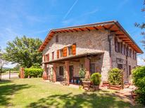 Holiday home 1468051 for 8 persons in Gaiole in Chianti