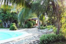 Holiday home 1468164 for 5 persons in Watamu