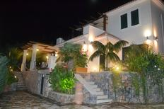 Holiday home 1468187 for 6 persons in Agia Triada