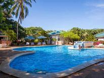 Holiday apartment 1468198 for 3 persons in Malindi
