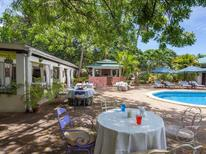 Holiday apartment 1468216 for 1 person in Malindi