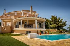 Holiday home 1468223 for 10 persons in Zakynthos-Kalamaki