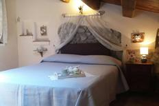 Holiday home 1468224 for 2 persons in Cefalù