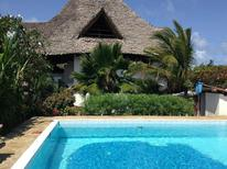Holiday apartment 1468286 for 2 persons in Watamu