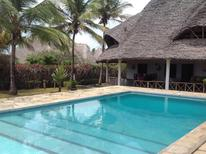 Holiday home 1468318 for 2 persons in Watamu