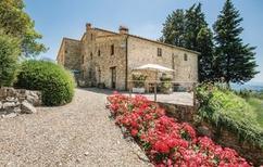 Ferienwohnung 1468410 für 4 Personen in Madonna di Pietracupa