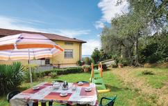 Holiday apartment 1468416 for 6 persons in Bargecchia
