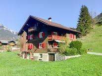 Holiday home 1468458 for 13 persons in Sankt Gallenkirch
