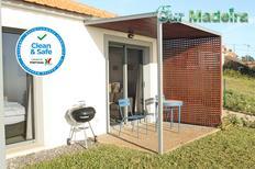 Dom wakacyjny 1468493 dla 4 osoby w Prazeres