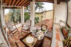 Ferienwohnung 1468556 für 4 Personen in Lucca