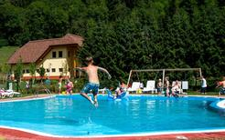 Vakantiehuis 1468570 voor 5 volwassenen + 1 kind in Peterdorf