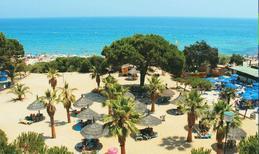 Villa 1468571 per 6 persone in Calonge de Segarra