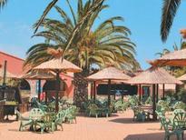 Villa 1468572 per 5 adulti + 1 bambino in Calonge de Segarra