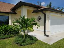 Holiday home 1468603 for 8 persons in Cape Coral