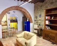 Studio 1468622 für 2 Personen in Lucignano