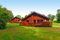 Holiday home 1468666 for 6 persons in Newton Stewart